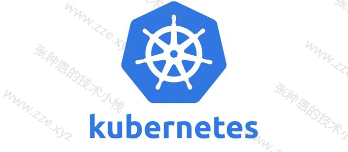 在 Pod 内部访问 Kubernetes API