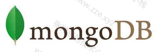 MongoDB 副本集的成员状态
