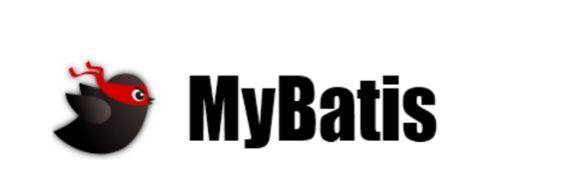 MyBatis(8)之逆向工程的创建与使用