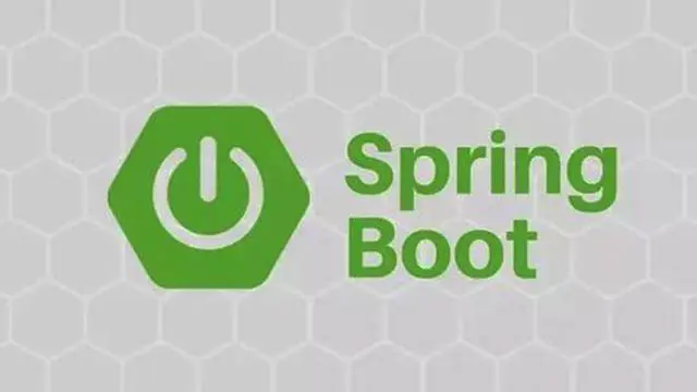 SpringBoot(36)之整合SpringSecurity