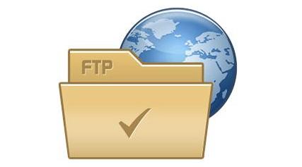 网络文件共享(1)之 FTP协议介绍