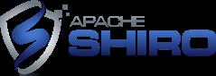 安全/权限框架Shiro(5)之登录功能实现