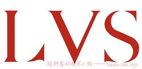 LVS(2)之调度算法介绍及使用ipvsadm构建集群实例